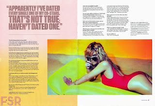 fashion scans remastered ashley benson complex june july 2014 scanned by vampirehorde hq 8.jpg