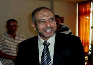 أحزاب الناصري والوفد وغد الثورة والكرامة , ترفض لقاء ,محافظ السويس الجديد، اللواء سمير عجلان
