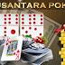 Kontes SEO NusantaraPoker.com Agen Texas Poker dan Domino