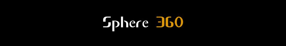 Sphere blog
