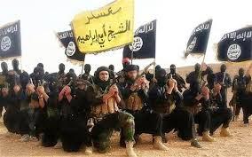 ISIS Tak Pernah Sebut Akan Bebaskan Sandera