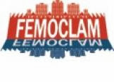 FEMOCLAM