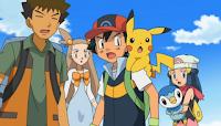 assistir - Pokémon 648 - Dublado - online