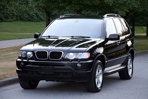 car model bmw x5 black. Black Bedroom Furniture Sets. Home Design Ideas