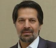 حقوق متهم در نظام حقوقی ایران