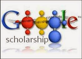 Google Anita Borg Memorial Scholarships