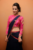 Diksha panth sizzling in saree-thumbnail-34