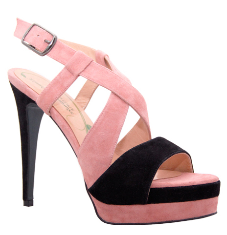 zapatos ecológicos