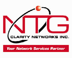 NTG Clarity Networks