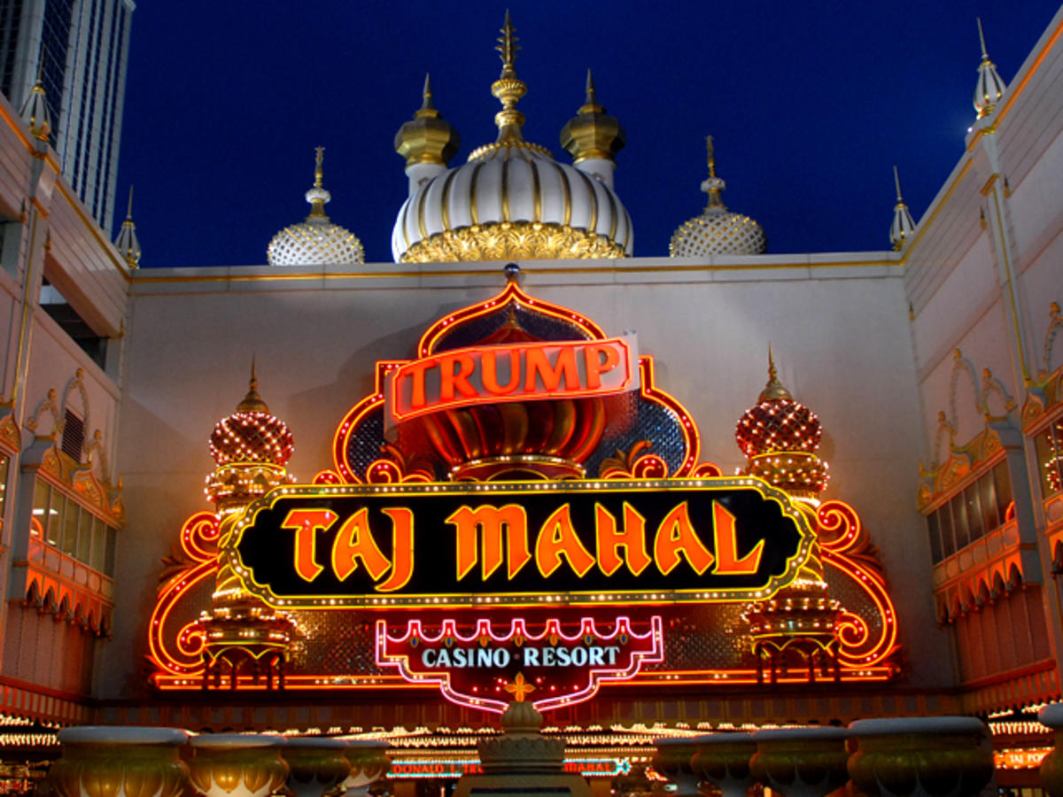 Image result for Trump Taj Mahal blogspot.com
