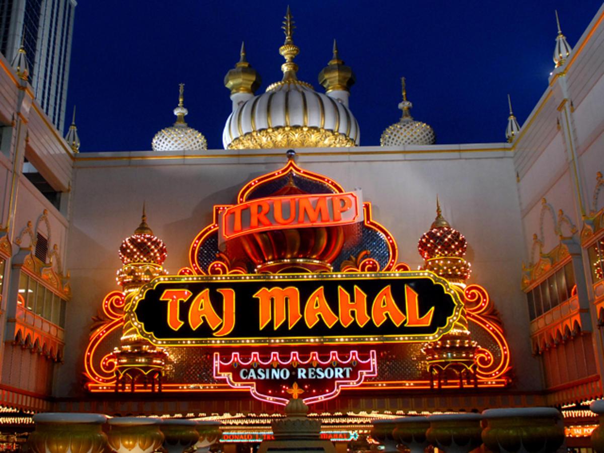 Image result for Trump Taj Mahal blogspot.com