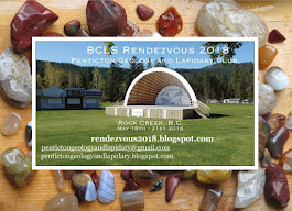Rendezvous 2018 - Link to Site