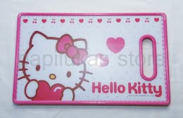Talenan Hello Kitty