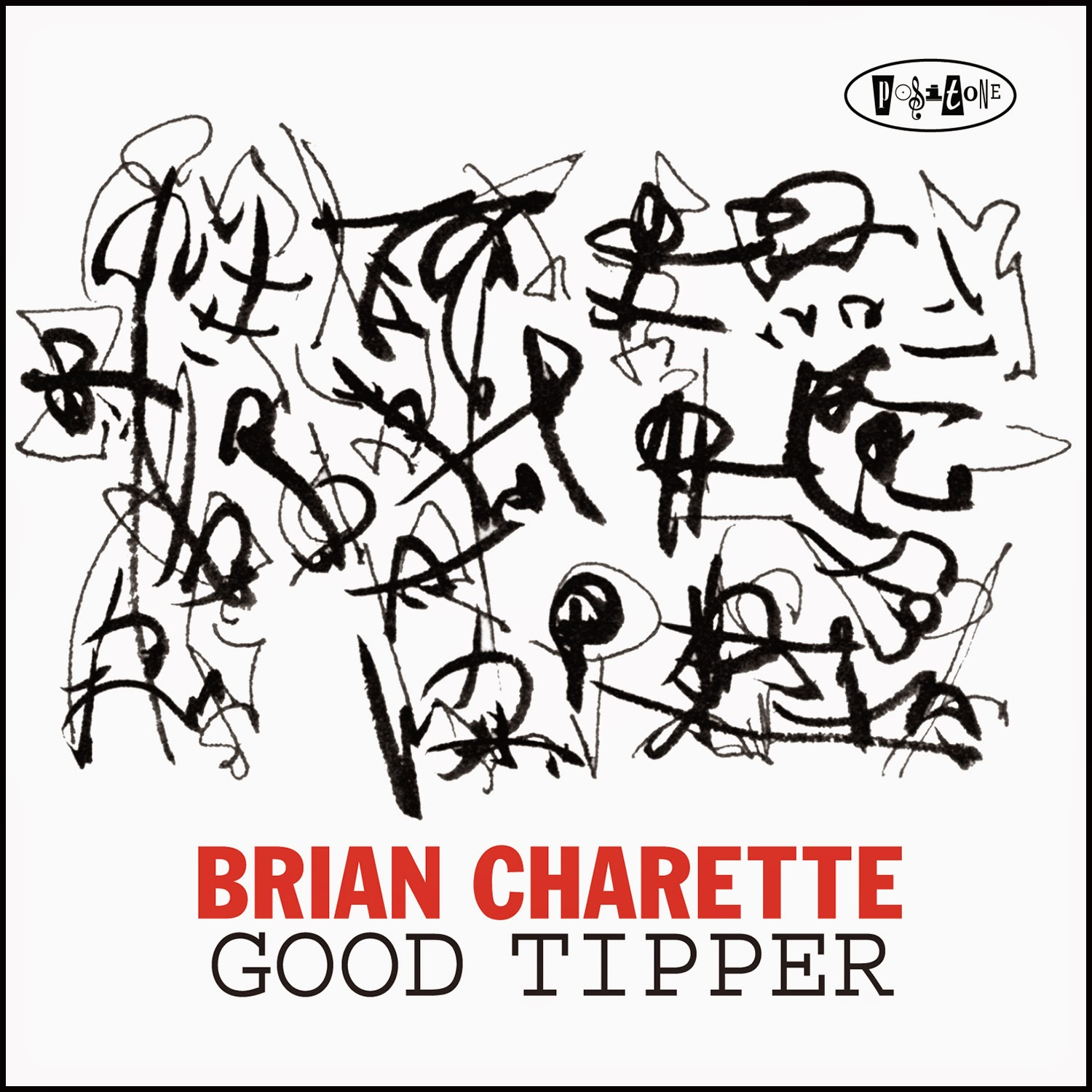 http://www.d4am.net/2014/12/brian-charette-good-tipper.html