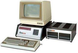computador antiguo