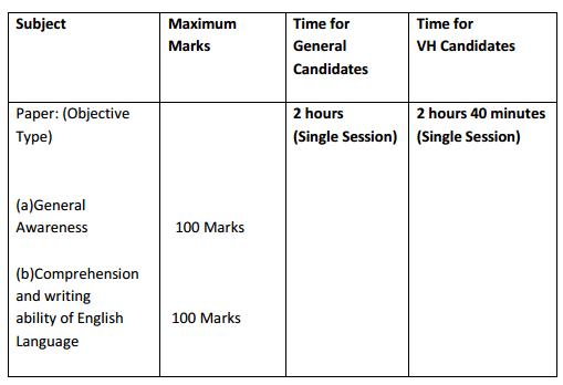 mathematics grade 11 exam papers 2013 11 mathematics paper 2 exemplar 2013 bing, grade 11 mathematics paper 2 mathematics paper2 exampler 2013 november exam for grade 11 mathematics.