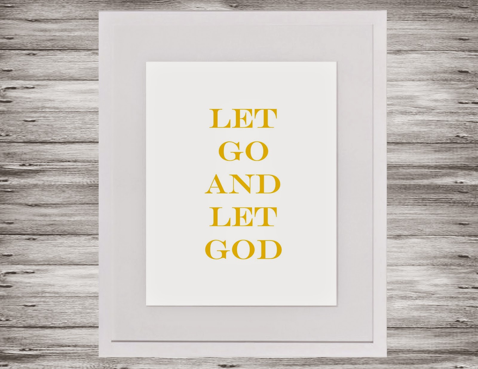 https://www.etsy.com/listing/204836047/printable-art-wall-art-home-decor-let-go?ref=shop_home_active_13