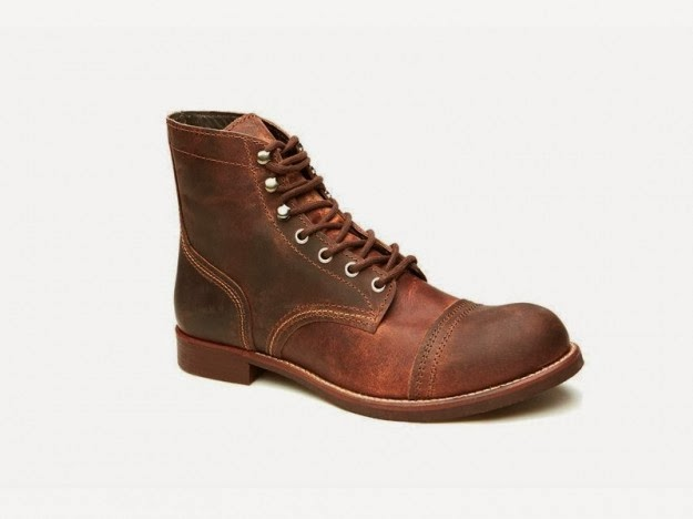 lumberjack-Pitti-Uomo-Elblogdepatricia-shoes-zapatos-calzado-tendencias