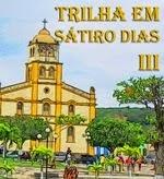 Sátiro Dias III