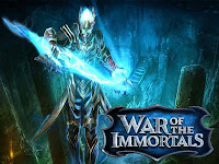 War_of_The_Immortals