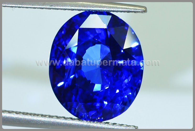 Download image Blue Safir Star 9 Cts Sold Out Terjual PC, Android ...