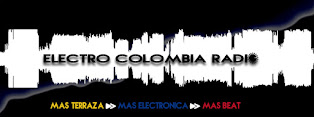 Mas Terraza Mas Electronica Mas Beat