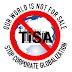 La Comisión Europea hace público el mandato de negociación del Acuerdo de Servicios TiSA