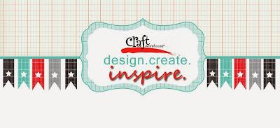Design, Create, Inspire!