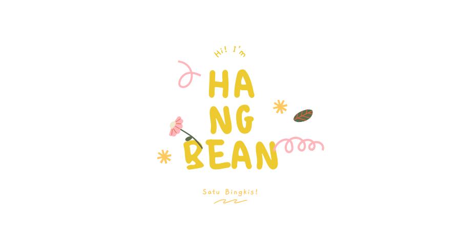 Hang Bean