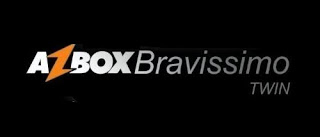Archivo de actualizacion para decodificadores Azbox Bravissimo Twin al
