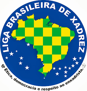 LIGA BRASILEIRA DE XADREZ