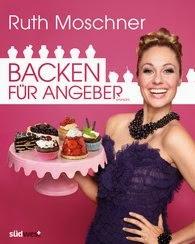 http://www.randomhouse.de/ebook/Backen-fuer-Angeber/Ruth-Moschner/e419309.rhd