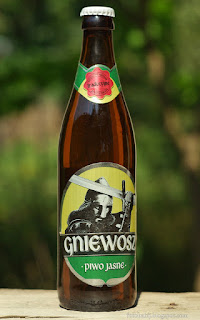 http://fotobabij.blogspot.com/2015/12/piwo-gniewosz-jasne-butelka-tapeta.html