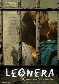 descargar Leonera – DVDRIP LATINO