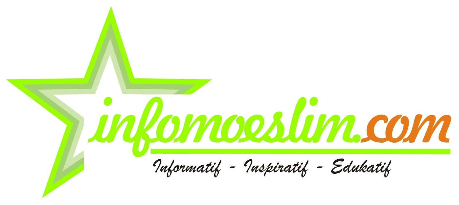www.infomoeslim.com