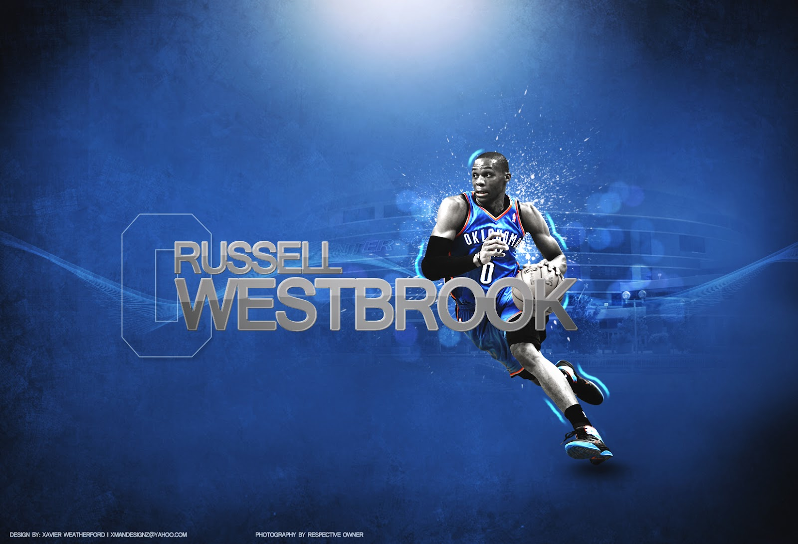 russell westbrook new hd wallpapers 2012 its all about lebron james logo meaning lebron james logo clothing