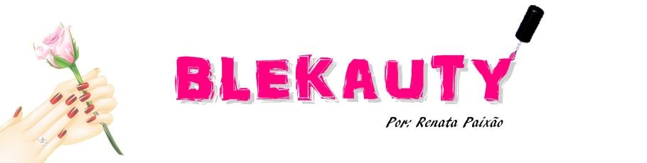 Blog Blekauty