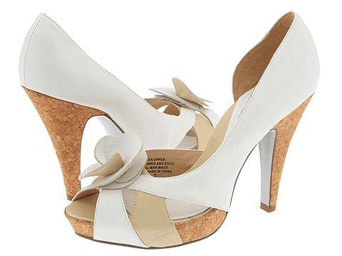 Luxury Shoes Gt Pumps GtAerosoles Women39S 2016 Dress Shoes Leather White