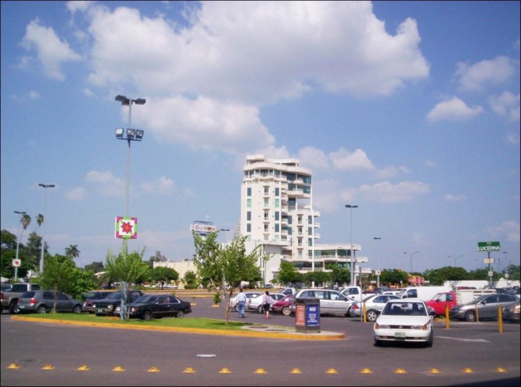Culiacan Mexico  city photos gallery : Turismo Culiacan México: CULIACAN SINALOA MEXICO