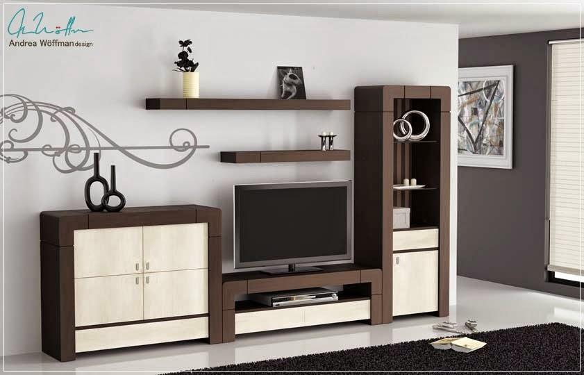 muebles especiales cordoba