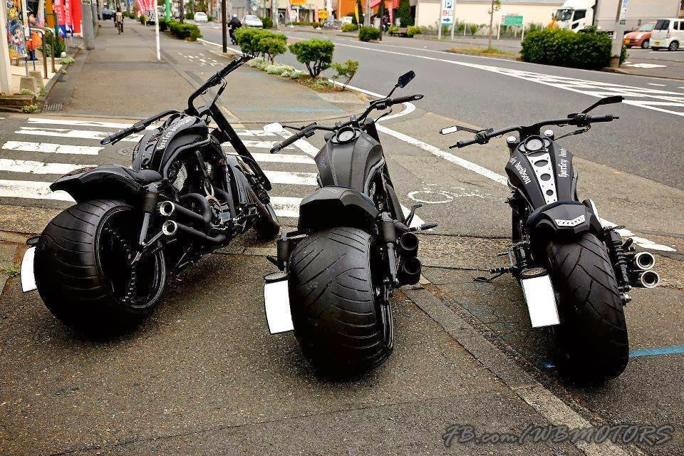 Monster Bikes Monster Cars Sports Cars Awesome Cars