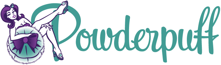 Powderpuff Boutique