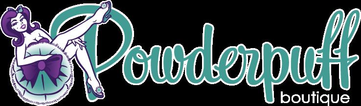 Powderpuff Boutique