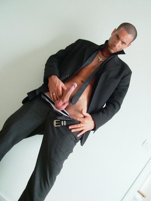 http://2.bp.blogspot.com/-lHW5naERwmk/UcBCFrwcIlI/AAAAAAAApBg/pMfYDtEzF_c/s1600/21.jpg