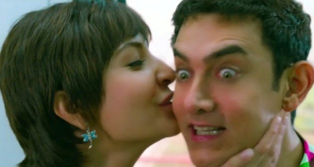 Love Is A Waste Of Time (PK) HD Mp4 video Song