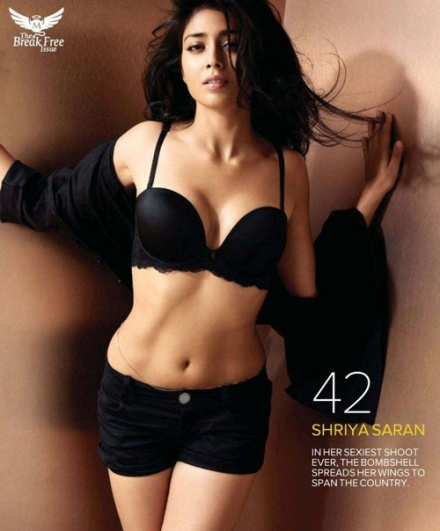 Shriya Saran Wallpapers | Welcome To The Blog of Actress Images World