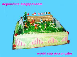 kue_ulang_tahun_sepak_bola%2CKue_ulang_tahun_anak%2Ckue_lapangan_bola ...