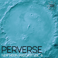 Perverse dubstep new moon