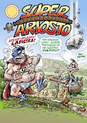 SUPER ARIOSTO 1