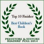 Preditors & Editors 2015
